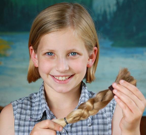 Fantastic Pride Prejudice Farmgirl Follies Jennifer Kiko Hairstyles For Women Draintrainus