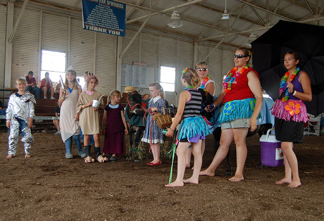 http://www.farmgirlfollies.com/wp-content/uploads/2011/07/du4.jpg