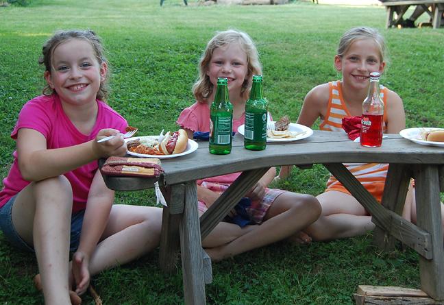 http://www.farmgirlfollies.com/wp-content/uploads/2011/07/spk10.jpg