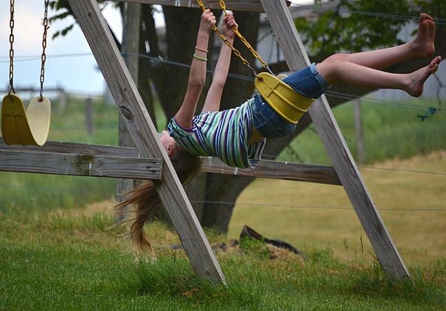 http://www.farmgirlfollies.com/wp-content/uploads/2012/06/6-1-12a.jpg