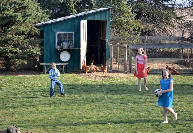http://www.farmgirlfollies.com/wp-content/uploads/2013/04/spring1.jpg