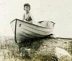 grandmaboat1-jpg