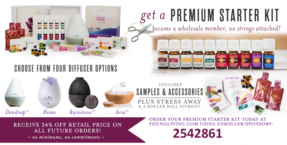 https://www.youngliving.com/vo/#/signup/start?sponsorid=2542861&enrollerid=2542861&isocountrycode=US&isolanguagecode=en&type=member