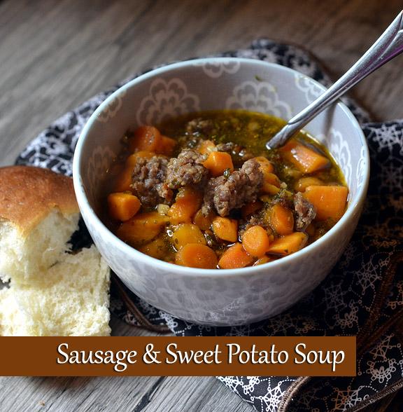 casserole sweet potato soup sweet potato soup autumn sweet potato soup ...