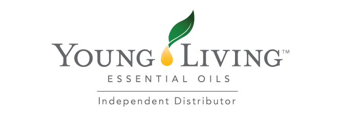 I'm a Young Living Essential Oils distributor.