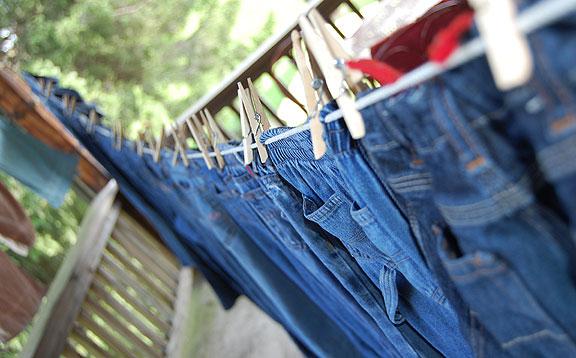 laundryjeans1