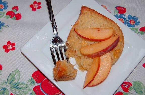 peachcake1