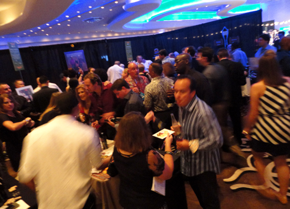 South Beach Wine & Food Festival Best of the Best