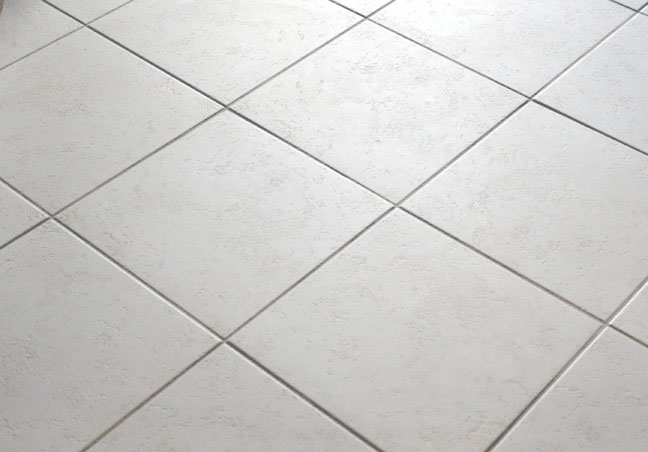 How To Clean White Tile Floors Mycoffeepot Org