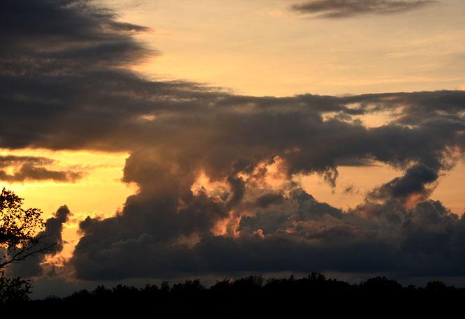 Sunset6-19-14b