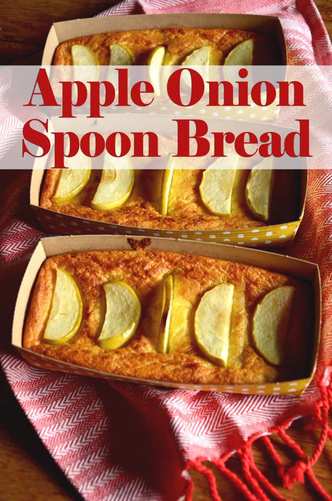 AppleSpoonBread_vertical