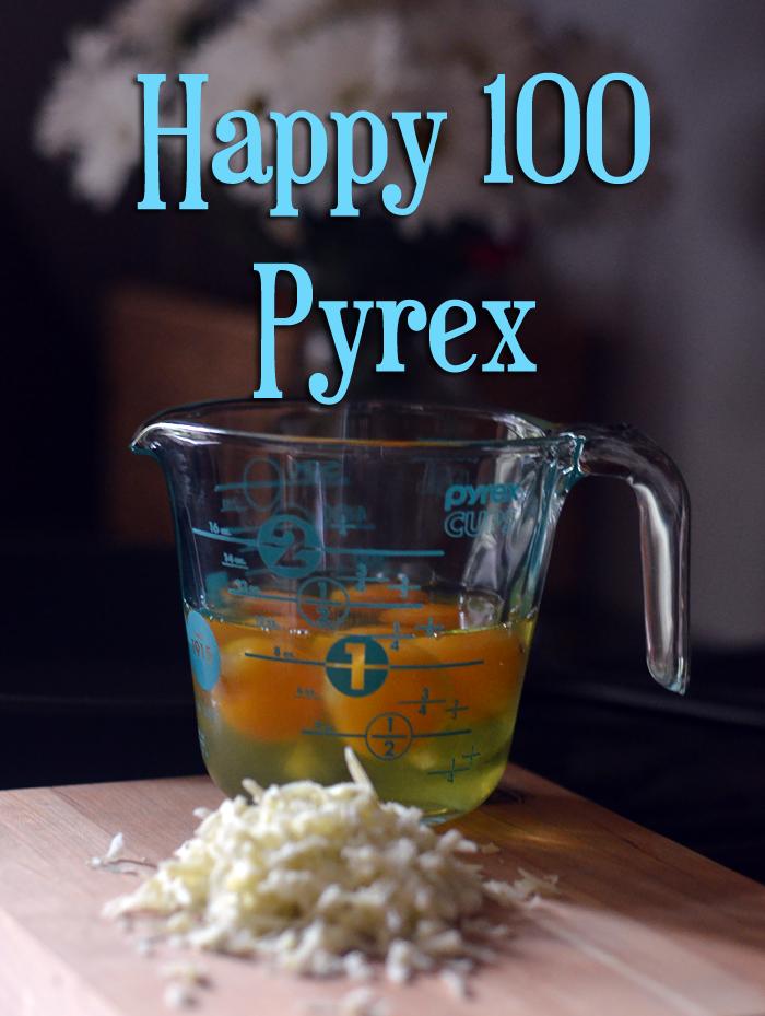 pyrex2