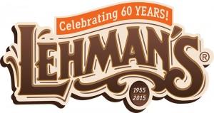Lehman's Anniversary Sale